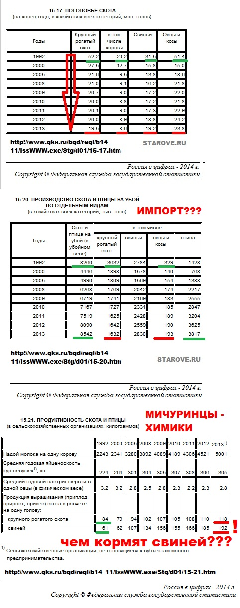 Figures-2014-06-skot