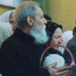 Савва Кузьмич Калашников, молитвенник, Рогожское, старообрядцы, РПСЦ, верующий