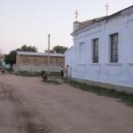 `Tserkov-Krym-Mama-Kerch_IMG_3185