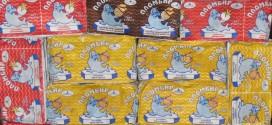Пломбир, мороженое, натуральное, как выбрать мороженое, вкус, растительные жиры, ГОСТ, ГОСТ Р52175-2003, Петрохолод, Филевское, Русский холод, Нестле, брикет, Чистая линия, Ваш пломбир, крем-брюле, Главхолод, СССР