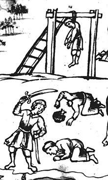 Заветы атамана Игната Некрасова, Булавинское Восстание и казаки-Некрасовцы, казачество, раскол, староверие, казаки, Дон, Волга, Кондратий Булавин, Долгоруков, Кубань, Никита Голый, Игнатий Некрасов, Лукиан Хохлач, озеро Майнос, Турция, хан