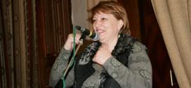 Вера Хамидуллина, Татарстан, Набережные Челны, стихи, поэтесса, поэт, автор, интервью, жизнь, добрые дела, мудрость