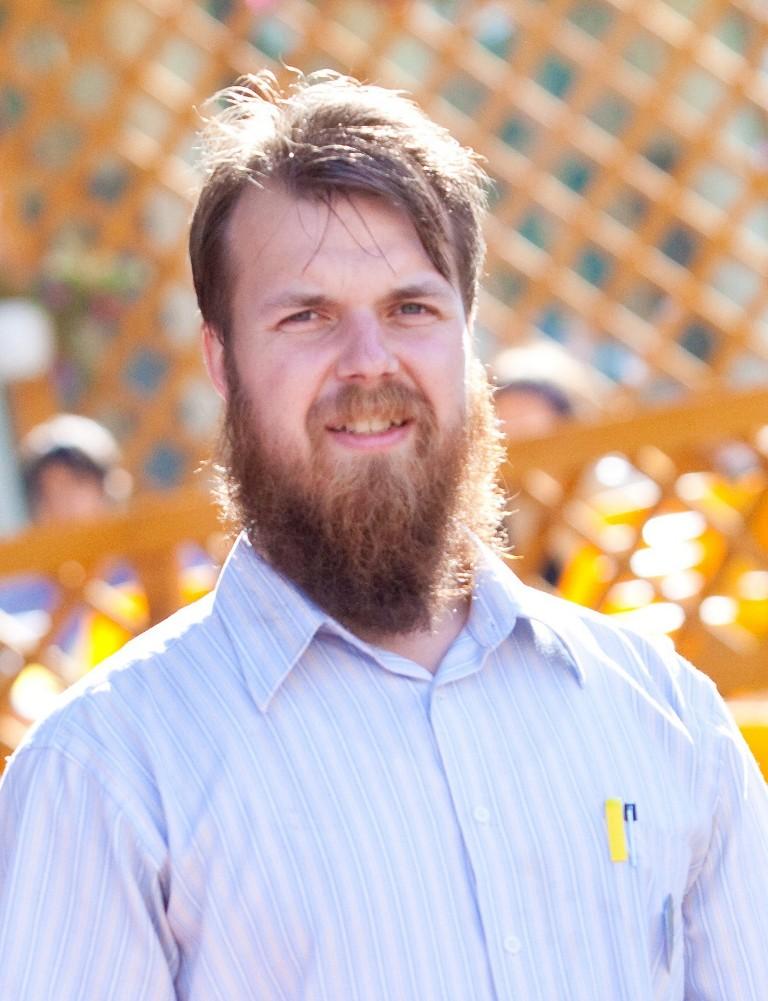 Олег Хохлов, РПСЦ, Сайт для думающих и ищущих