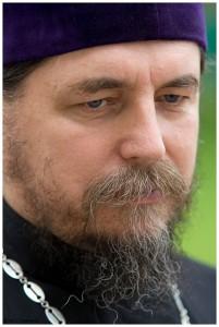 Духовное Училище, МСДУ, Евгений Чунин