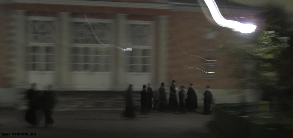 Собор, РПСЦ, Освященный Собор, Рогожское, Рогожская Слобода, митрополит Корнилий, заседания, новости, архиереи, делегаты, соборяне, заседание, старообрядцы, староверы, соборность, демократия, вече, православие