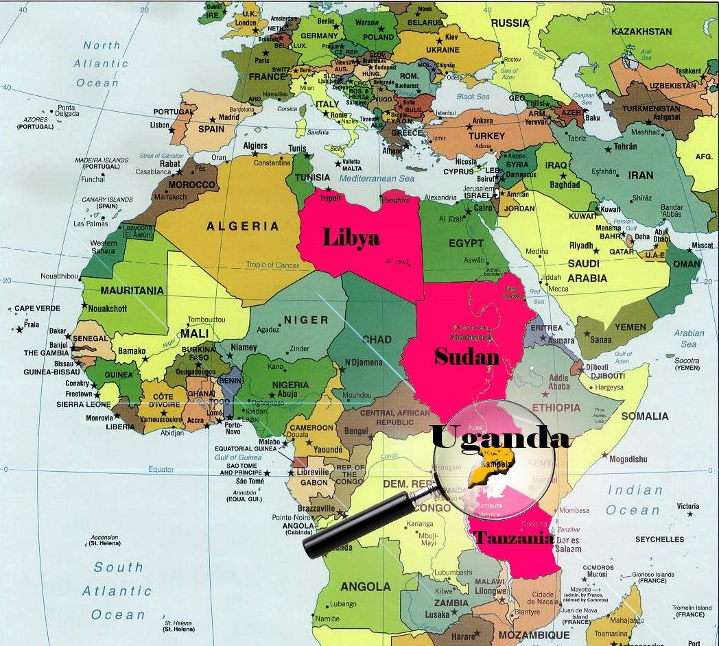 uganda-map-lopatin