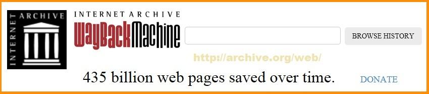 машина времени, wayback machine, internet archive, интернет архив, бэкап сайтов, библиотека, бэкап
