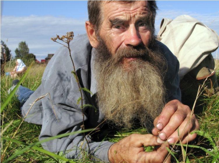 Карелия, РПСЦ, Великорецкий Крестный ход, Мельников, смерть