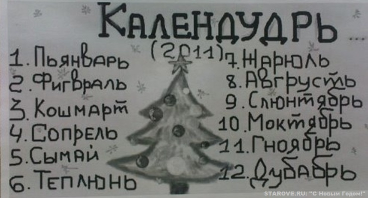 Дед мороз, Новый год, рождество, Губельман, Миней, Емелька Ярославский, Емельян, история, ложь, традиция, дети, обычаи, Пётр Первый, запад, кока-Кола, кокаин, вера, рождество, Церковь, СССР, большевики, календарь, обычаи, празднование, безбожник, атеизм, подмена, лукавство, православие, григорианский, дети, чудо, чудеса