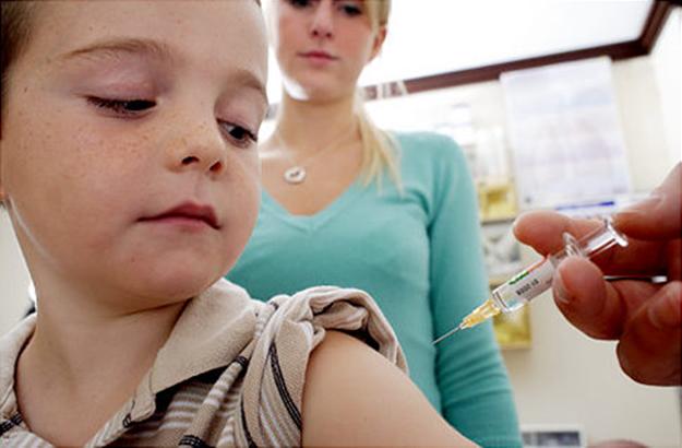Прививки, вакцины, вред, польза, иммунология, вирусология, иммунитет, календарь прививок