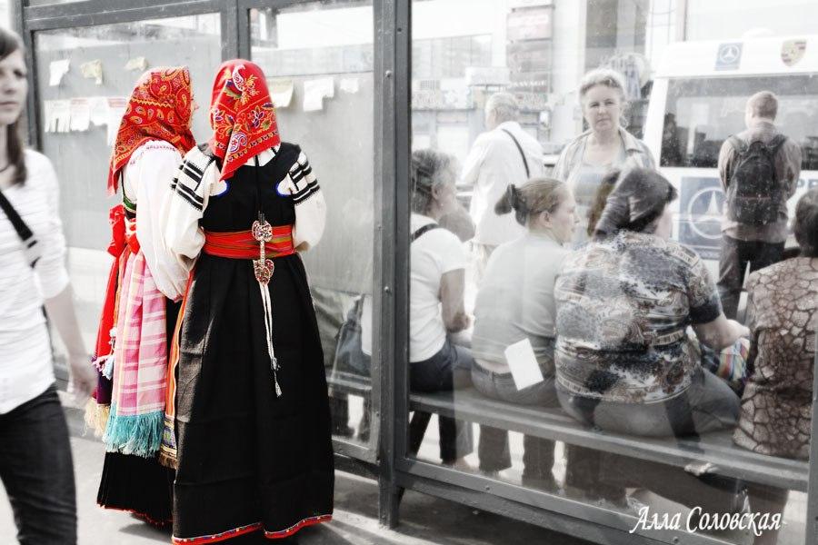 Хиджаб, платок, косынка, мусульмане, ислам, христианство, Гайнутдин, праославие, традиции, обычаи, скандал, суд, президент, Путин, головной убор, православие, благочестие