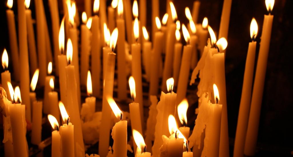 Рождественский, филиппов, пост, старообрядцы, великий пост, молитва