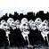 Москва, пост, православие, воздержание, молитва, колокольня, Рогожское, старообрядцы, мысли, Алексей Сталинов