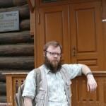 urushev-istoria-rusi_STAROVE.RU