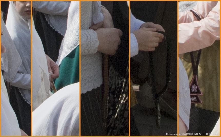 Лестовка, вервица, молитва, старообрядцы, четки, правила, поучение, история, обычаи, исследование, архив, поучение о лестовке, Серафим Саровский и лестовка, бобочки, лапостки, символизм, пояснение, молитвослов, РПСЦ, иноческое правило, как молиться по лестовке, круг богослужений, домашняя молитва, вдали от храма, символика, Цветник, церковное предание, митрополит Корнилий, Бугров, безпоповцы, поповцы, монахи, непрестанная молитва, богородичная лестовка, Исусова молитва, устав домашней молитвы, как готовиться к причастию по лестовке, как готовиться к исповеди, как молиться каноны, как устроена лестовка, смысл, объяснение, Сказание о лестовке