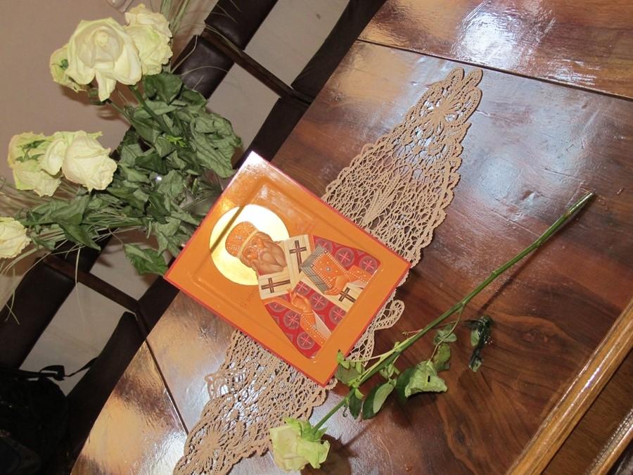 РПСЦ, Геронтий Лакомкин, помощь, сбор средств, благотворительность, Житие, ГУЛАГ, Лакомкин, пастырь, старообрядцы, РПСЦ, Евгений Чунин, Поучение новобрачным, проповедь, св.Геронтий, Свадьба, епископ Петроградский и Тверской, напутствие, Исус Христос, автобиография, ГУЛАГ, жизнеописание, житие, Лакомкин, РПСЦ, св.Геронтий, святой, история, лишения, репрессии, Солженицын, Архипелаг ГУЛАГ, стойкость, вера, святитель, Сталин, революция