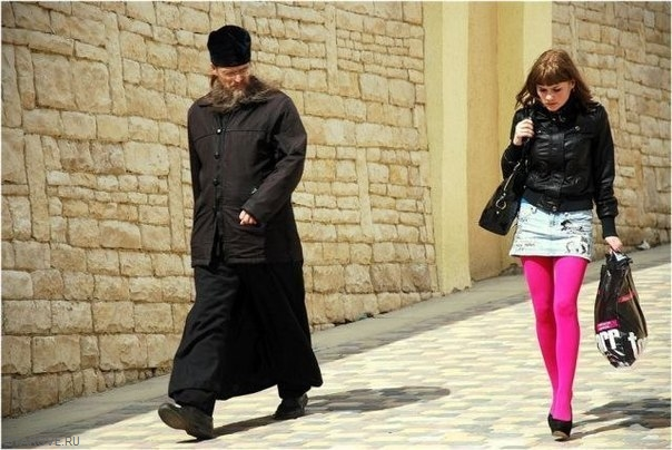 Русский косоклинный сарафан и костюм: выкройки, советы, книги