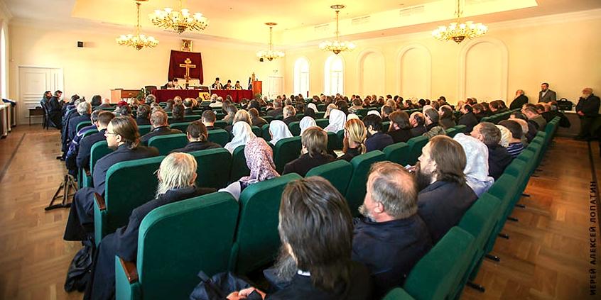 Собор, РПСЦ, Освященный Собор, Рогожское, Рогожская Слобода, митрополит Корнилий, заседания, новости, архиереи, делегаты, соборяне
