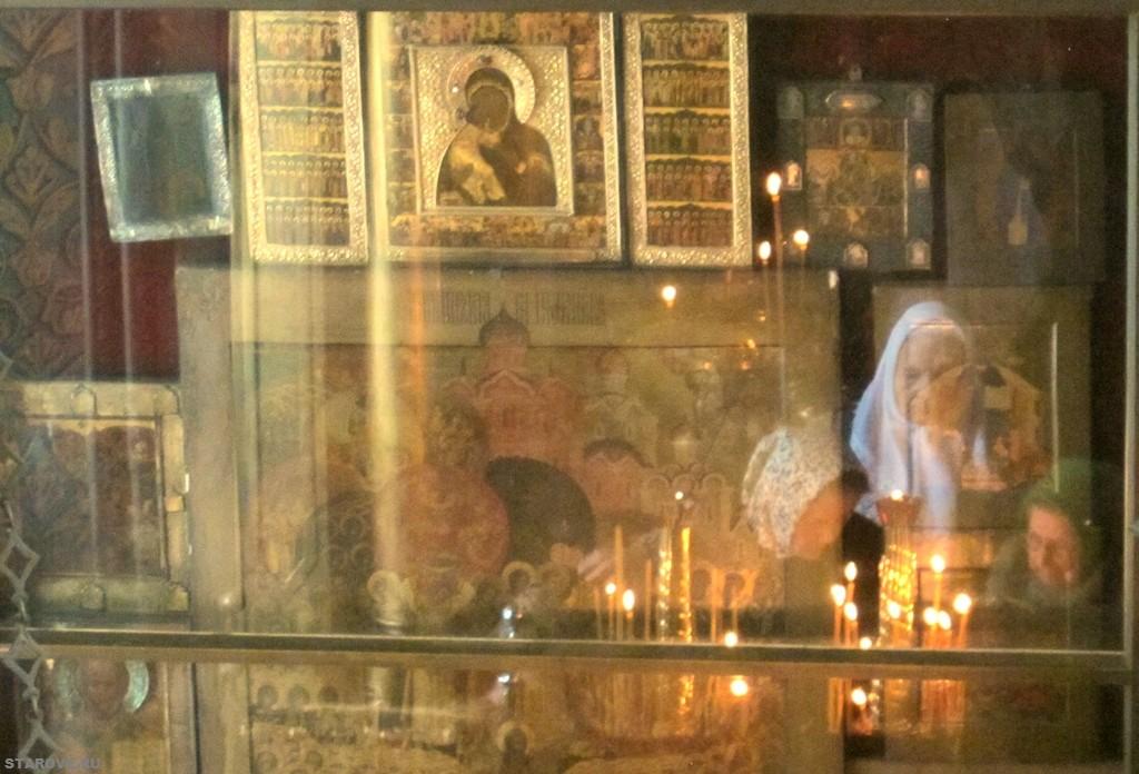 Старообрядцы, староверы, о здравии, за упокой, записки, поминовение, молебен, лития, Литургия, сорокоуст, помянник, Псалтырь, проскомидия, как молиться за иноверных и еретиков, правила, канон, Паисий Великий, Рогожское, РПСЦ, митрополит Корнилий, видео, кому молиться о здравии, неверующие, самоубийцы, некрещеные, ектения, возглас, кладбище, панихида