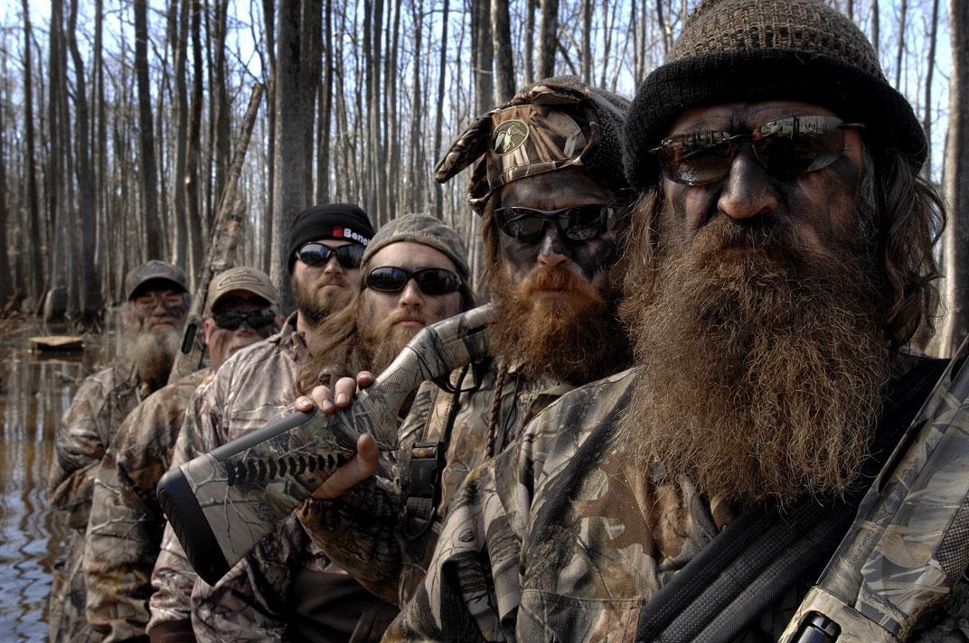 Взгляд, борода, мода, конкурс, день бороды, праздник, Валерий Коровин, указ о стрижении бороды, правила ношения бороды, церковь о бороде, Екатерина II, , день бородача, бородозрелые, геи, бритость, Содом и Гоморра, borodatyh.net, бородатых нет, о бритии бород и усов, о хождении раскольникам в указанном для них одеянии, бородовой знак, деньги взяты, указы Петра I, налог на бороду, пошлина на бороду, брить бороду