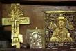 Рогожское, исповедь, как подготовиться к исповеди, вопросы священнику, список грехов, говение, пост, причастие, РПСЦ, старообрядцы, порядки, сухоядение, Святые отцы, Виктор Жельцов, исповедь на Рогожском. Пост и Причастие у старообрядцев