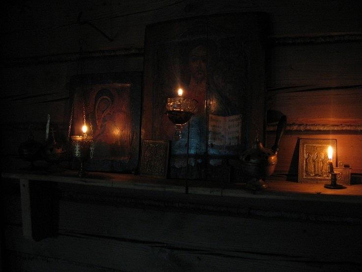 Молитва святого Ефрема Сирина, Молитва преподобного Ефрема Сирина, господи и владыко живота моего, покаянная молитва, Господи и Владыка живота моего, дух праздности, уныния, любоначалия и празднословия не даждь ми, Великопостная молитва святого Ефрема Сирина, молитва Ефрема сирина текст, молитва ефрема сирина текст на русском языке, молитва боже очисти меня грешного, РПЦ, Православие, старообрядцы, Михаил Семенов, РПСЦ, наставление, проповедь, поучение, смысл, старообрядцы, староверы, Рогожская Слобода, Журнал Церковь, Старообрядческая Мысль, коленопреклоненная, сириец, коленопреклоненные молитвы в великий пост