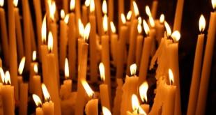 Великий пост, старообрядцы, молитва, РПСЦ, поучения