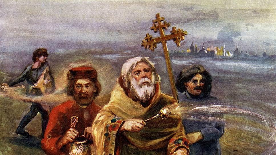 РПЦ, священники, доходы, зарплаты, жалованье, оклад, дебет и кредит, опплата, история, расследование