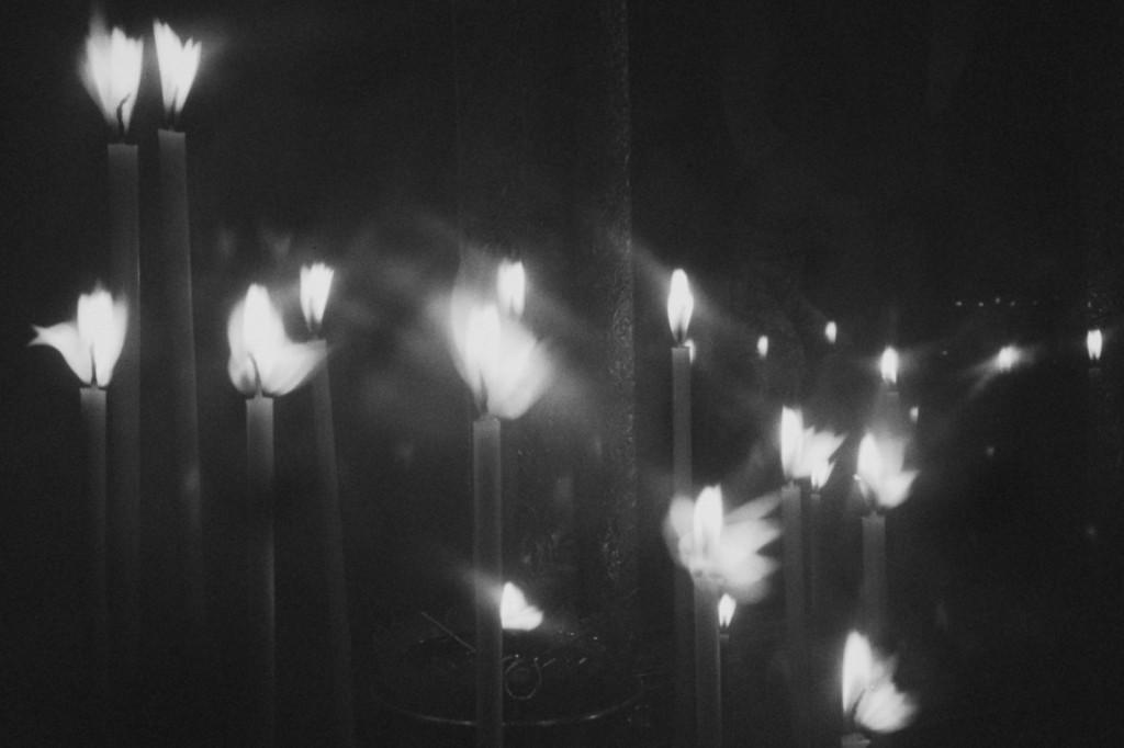 Федор Телков, фото, Открытая Россия, Екатеринбург, история, старообрядцы, староверы, основатели, Свердловская область, РПСЦ, Эдуард Россель, власти, губернатором Свердловской области, Митрополит Корнилий, о. Павел Зырянов