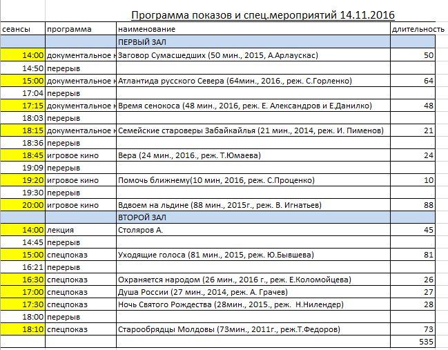 MMKF-2016-program-02