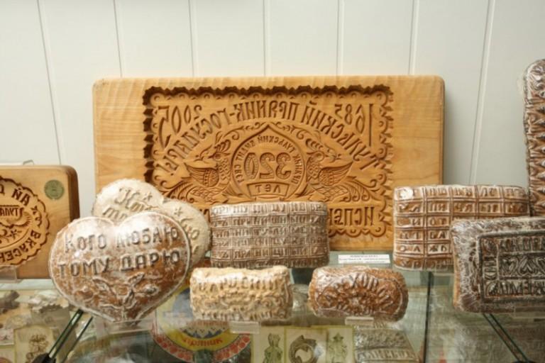 Музей-Тульского-пряника, тула, достопримечательности-