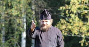 Иоанн Михеев, Верея, именины, день Ангела, поздравления, подарок, Евмений, праздник
