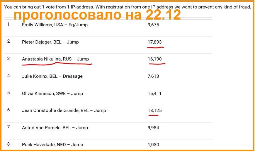 Nikulina_Anastasia-votes-22.12