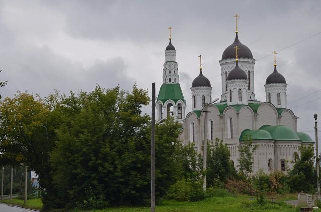 Автор фото: Виктор Еремкин