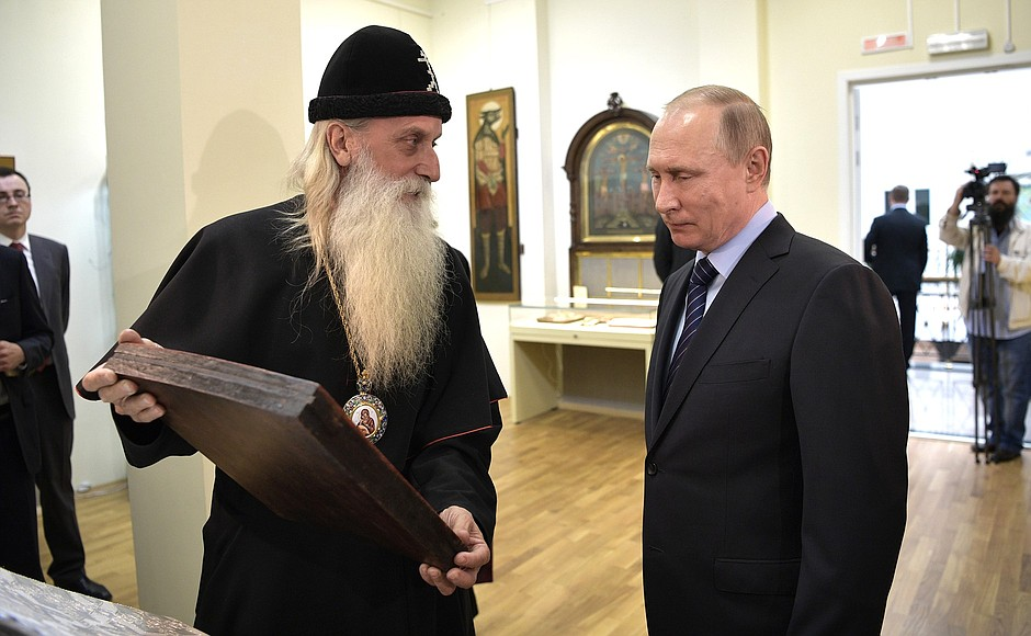 Фото http://kremlin.ru/events/president/news/54641