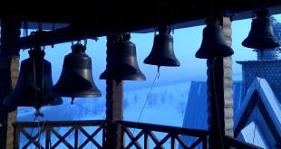 колокола в г новокузнецк