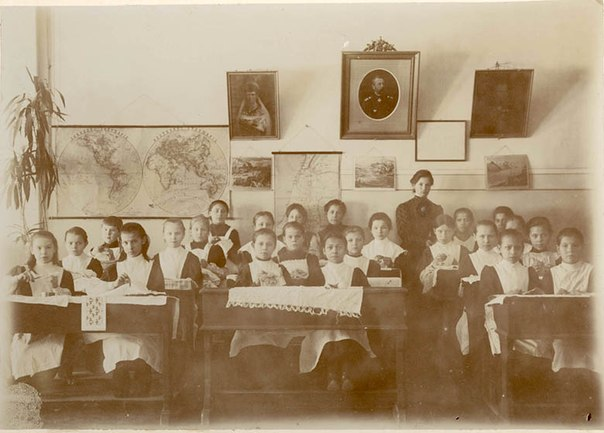 School-obrazovanie-pic06