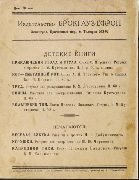 кустодиев сельский труд1