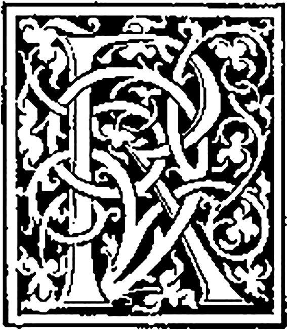 vetkovski-myzei-narodnogo-tvorchestva-17-13