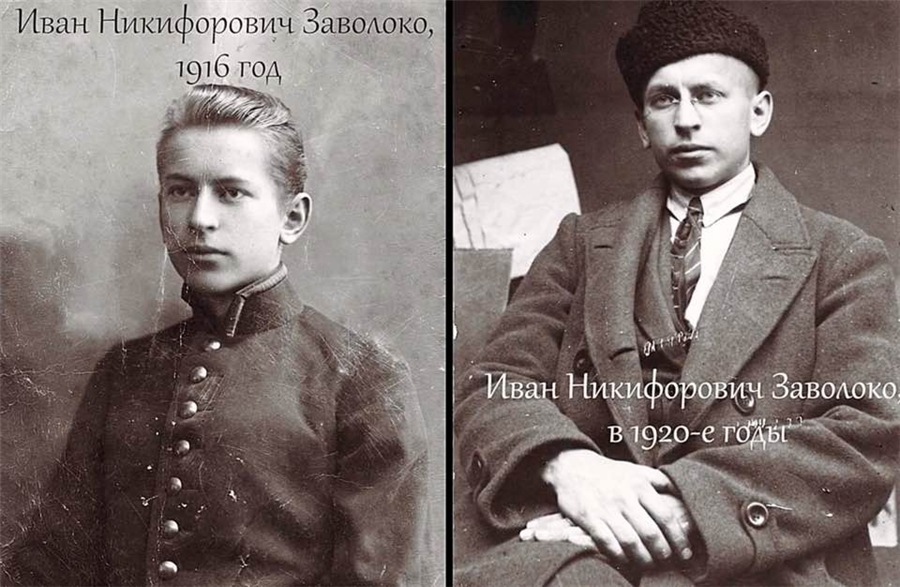 Фото: http://mu-pankratov.livejournal.com