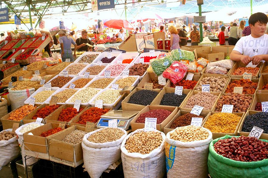 Сам Урюк, samuryuk.ru, samuryuk, Сергей Мажутко, постные продукты, специи, сухофрукты, курага, урбеч, качественный продукт, как выбрать, секреты, диоксид серы, качество, цена, интернет-магазин, фрукты, как хранить, кайса, кандак, Е220, цвет, вкус, оранжевый, изюм, химическая обработка, чернослив, кассия, корица, грецкий орех