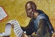 иосиф песнописец-