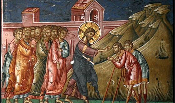 фреска1
