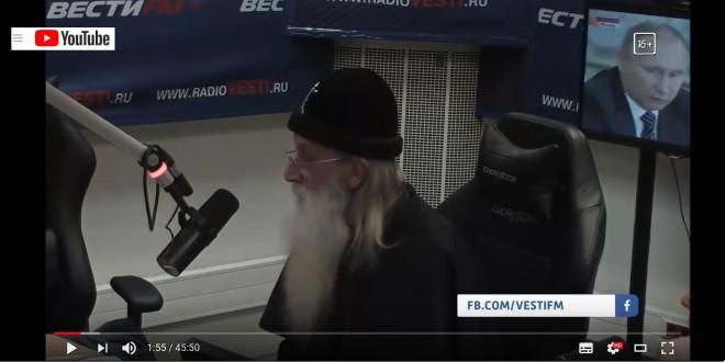 vesti.ru-interview-mitropolit-head