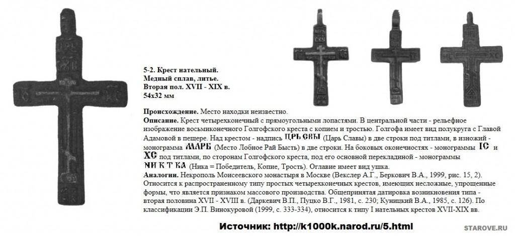 понял, правильная форма креста фото стихи это